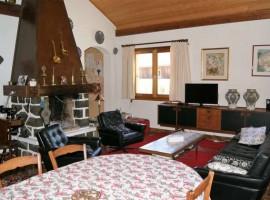 Huge apartment of 150m²