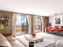 Great 2 bedroom apartment