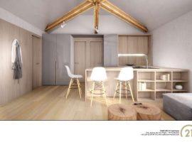 Fantastic 2 bed apartment