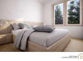 Pretty 2 bedroom apt